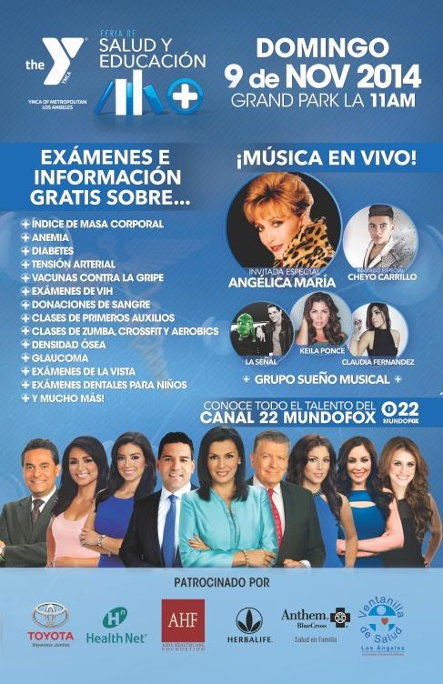 Feria de Salud_Flyer_17x11_01_consulado copy